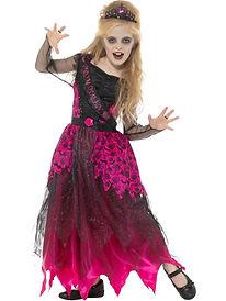gothic prom queen.jpg