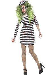 zombie jail bird outfit].jpg