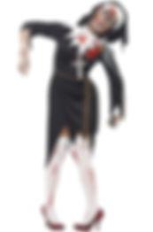 zombie sister.jpg