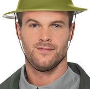 army hat.jpg