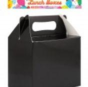 blk lunch box.jpg
