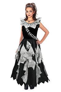 zombie prom queen.jpg