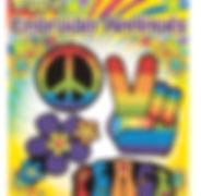hippie app.jpg