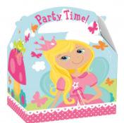 princess box.jpg
