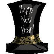 new year shape.jpg