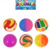 bouncy balls.jpg