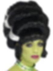 monster wig.jpg
