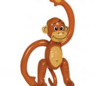 inflatable monkey.jpg
