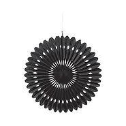 black-paper-fan-decoration-.jpg