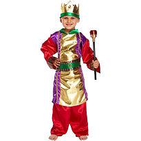 nativity king.jpg