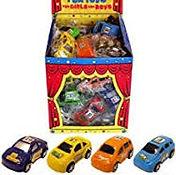 mini cars.jpg