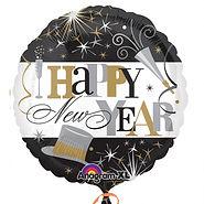 celebration foil.jpg