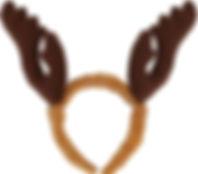 reindeer antlers.jpg