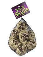bag of skulls.jpg