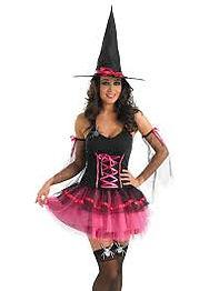 tutu witch pink.jpg