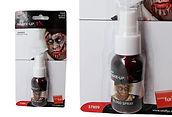 blood spray.jpg