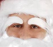 santa eyebrows.jpg