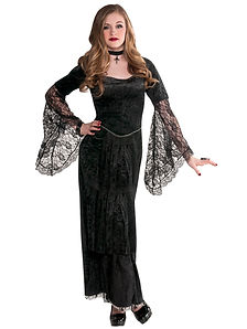 gothic temptress.jpg