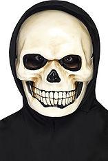 skull mask white.jpg