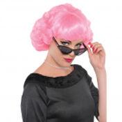 pink wig.jpg