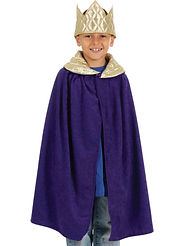 cape and crown.jpg