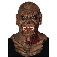 pagan zombie.jpg