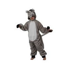 donkey outfit.jpg