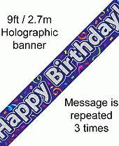 bday banner purple.jpg