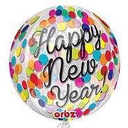 new year obz.jpg