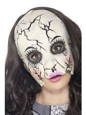 broken wig.jpg