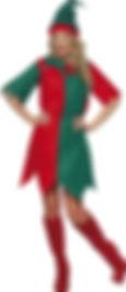 elf lady.jpg