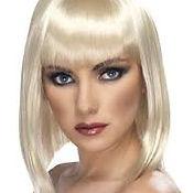 glam blonde.jpg