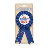 bday boy ribbon.jpg