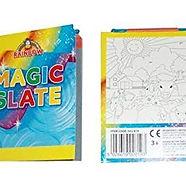 magic slate.jpg