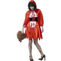 zombie miss hood.jpg