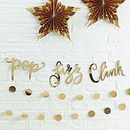 pop clink banner.jpg