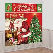 wall kit santa.jpg