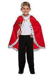kings cape.jpg