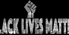 COVID-19 and Racism: The Killers of Today's People