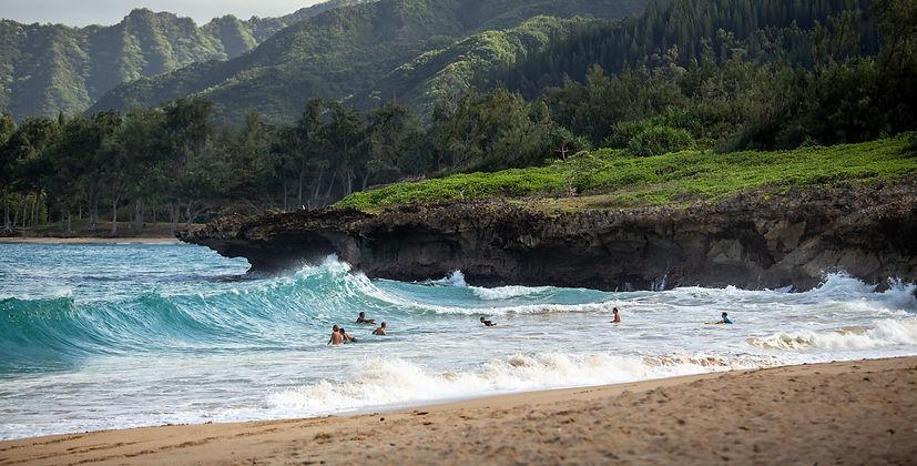 Hawaii_Travel_Advisor_edited.jpg