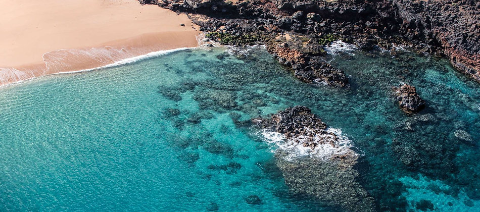 Lanai_vacations_edited.jpg