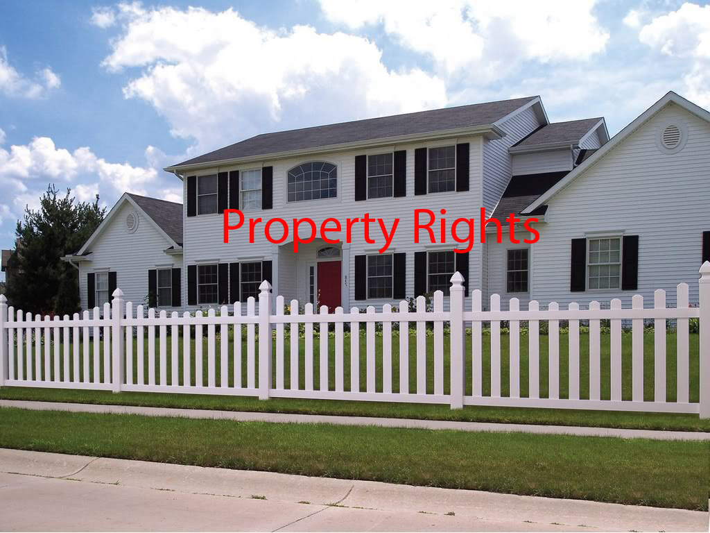 Property Rights.jpg