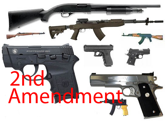 2nd Amendment.jpg