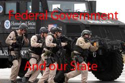 Federal Govt.jpg