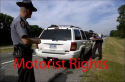 Motorist Rights.jpg