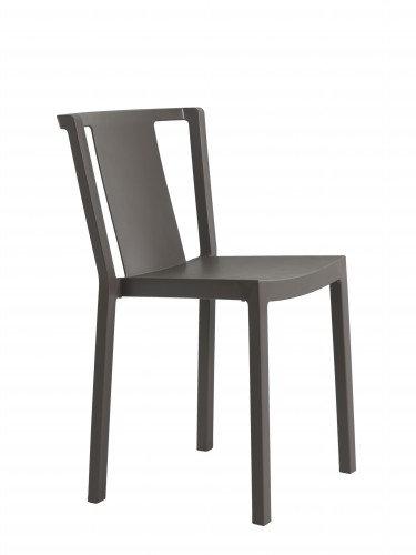 Cadeira S/ Braços  NEUTRA -  Resol
