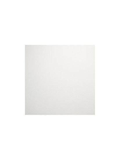 Tampo De Mesa - Compacto Sunset 70x70