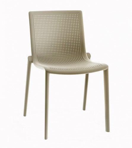 Cadeira S/ Braços  BEEKAT -  Resol