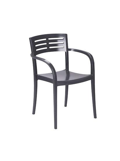 Cadeira Com Braços - Urban