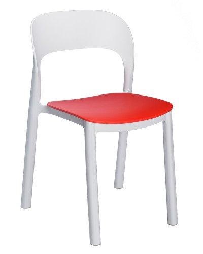Cadeira S/ Braços ONA -  Resol